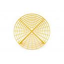 Сепаратор для ведра (желтый) Wash Bucket Insert -  / GRIT GUARD