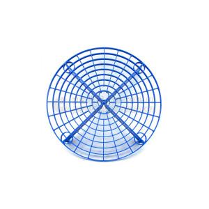 Сепаратор для ведра (синий) Wash Bucket Insert -  / GRIT GUARD
