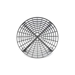 Сепаратор для ведра (черный) Wash Bucket Insert -  / GRIT GUARD