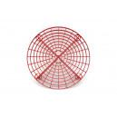 Сепаратор для ведра (красный) Wash Bucket Insert -  / GRIT GUARD