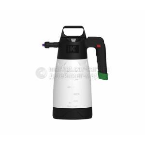 Распылитель накачной IK FOAM PRO 2 пенный емкостью 2л PH0-PH10