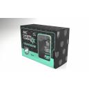 HKC Ceramic Coating Graphene Графеновый защитный состав, 50мл