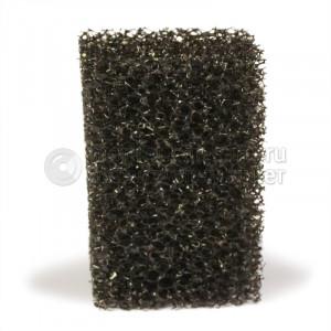 Губка для удаления следов насекомых и битума