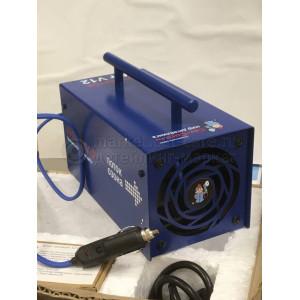 Озоногенератор Car-Care.ru для очистки воздуха AirV12
