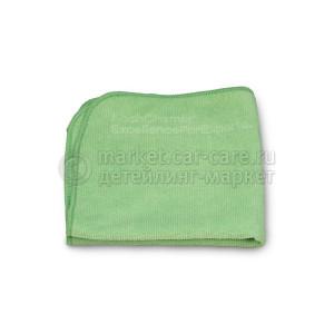 Koch Chemie Универсальная салфетка из микрофибры KCX allrounder towel
