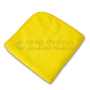 Koch Chemie Полировочная салфетка из микрофибры. KCX pro allrounder towel.