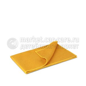 AutoFinesse Auto Finesse Вафельное полотенце Superior Waffle Cloth