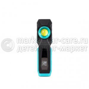 AutoFinesse Auto Finesse Инспекционный фонарь Swirl Spotter