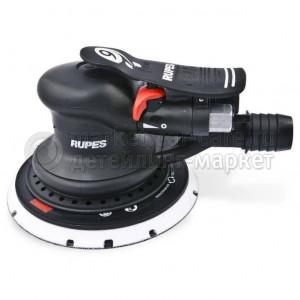 Ротор-орбитальная шлифовальная машинка Rupes SCORPIO III 359A