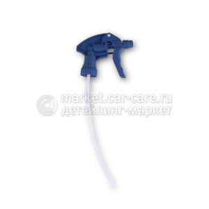 AuTech Триггер универсальный синий