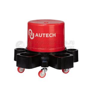 AuTech Многофункциональный стул на подставке