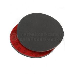 Многофункциональный материал для шлифовки Abralon 150mm P2000 1шт