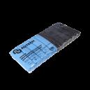 Микрофибра Autech 40х40 250 гр. набор 10 шт