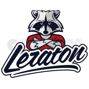 Leraton Детейлер-спрей для интерьера LERATON IQ Detailer CLUB 473мл.