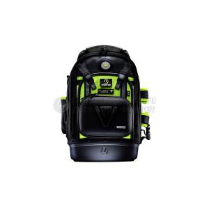 UR4.5 - Профессиональный водонепроницаемый многофункциональный рюкзак