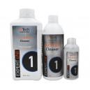 Alcohol Cleaner EXPERT LINE средство для обезжиривания кожи 1 л