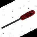 Микрофибровый ершик для чистки дисков малый LERATON WW1
