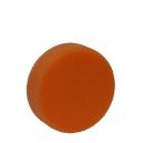 Полировальный круг Vogelchen № 2 оранжевый универсальный, 80x30мм