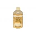 Средство LeTech для удалениия пятен с кожи Leather Stain Remover, 250 ml