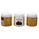 Средство LeTech для удаления жирных пятен  с кожи Leather Degreaser, 250 ml