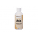 Средство LeTech для обезжиривания кожи Alcohol Cleaner, 250 ml
