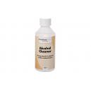 Средство LeTech для обезжиривания кожи Alcohol Cleaner, 5 L