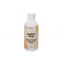 Средство LeTech для подготовки кожи к покраске Leather Prep, 5 L