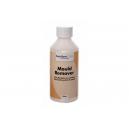 Средство LeTech для выведения плесени Mould Remover, 250 ml