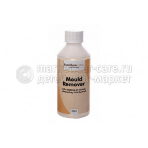 Средство LeTech для выведения плесени Mould Remover, 1 L
