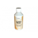 Средство LeTech для укрепления изношенной кожи Leather Binder, 250 ml