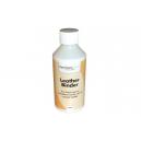 Средство LeTech для укрепления изношенной кожи Leather Binder, 500 ml