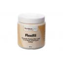 Жидкий ремонтный состав LeTech Flexifil, 1 L