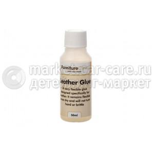 Полиуретановый клей для кожи LeTech Leather Glue PU, 250 ml