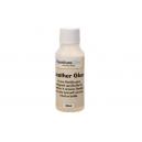 Полиуретановый клей для кожи LeTech Leather Glue PU, 1 L