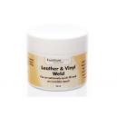 Средство LeTech для текстурного ремонта Leather & Vinyl Weld, 50 ml