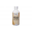 Активатор адгезии LeTech Adhesion Promoter, 250 ml