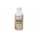 Активатор адгезии LeTech Adhesion Promoter, 500 ml