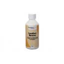 Средство LeTech для размягчения кожи Leather Revive, 250 ml