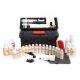 Базовый набор LeTech для ремонта кожи Basic Leather Repair Kit