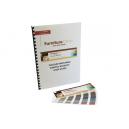 Инструкция LeTech по подбору цвета Colour Matching Booklet