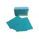 Абразивные губки 3M Scotchbrite Abrasive Hand Pad, 1 шт