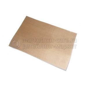Термостойкая бумага LeTech Heat Paper (8cm x 12.5cm)