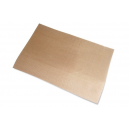 Термостойкая бумага Heat Paper (50cm x 38cm)