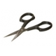Ножницы LeTech Scissors