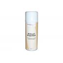 Баллон со сжатым воздухом LeTech Airbrush Propellant Can