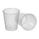 Стаканчики для краски LeTech Mixing Cup, 10 шт