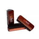 Щетка для чистки кожи LeTech