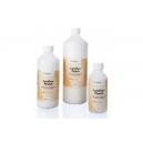 Защитный лак для кожи LeTech Leather Finish, 500 ml (Глянцевый)