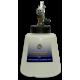 Профессиональный аппарат для пневмо-химчистки CYCLONE (TORNADOR) AZ020K