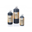 Краска для кожи LeTech Leather Colourant, Black HC 250 ml